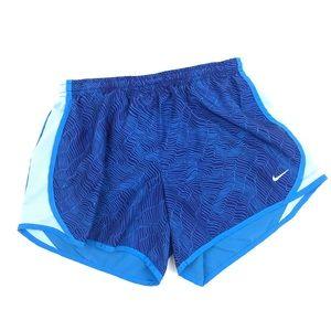 Girls XL Nike Running Shorts